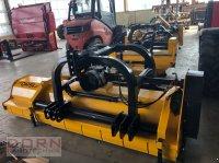 Orsi Pro Hardox 2800 Mulchgerät & Häckselgerät