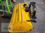 Mulchgerät & Häckselgerät des Typs Orsi WHO1800, Gebrauchtmaschine in Wies