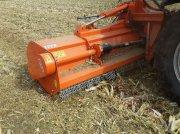 Mulchgerät & Häckselgerät des Typs Ortolan T140 500, Gebrauchtmaschine in Pocking