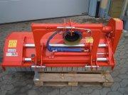 Mulchgerät & Häckselgerät des Typs Ortolan TP160, Neumaschine in Nürnberg