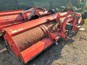 Mulchgerät & Häckselgerät des Typs Palladino 300, Gebrauchtmaschine in Villach