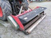 Mulchgerät & Häckselgerät des Typs Palladino TSM225, Gebrauchtmaschine in Gueret