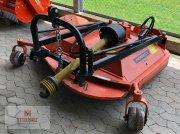Mulchgerät & Häckselgerät a típus Perfect W RF-220, Gebrauchtmaschine ekkor: Biberach