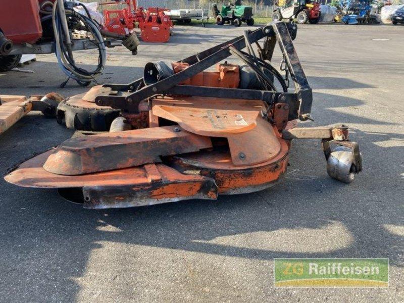 Mulchgerät & Häckselgerät des Typs Perfect DR 280 Mulchgerät, Gebrauchtmaschine in Salem-Neufrach (Bild 1)