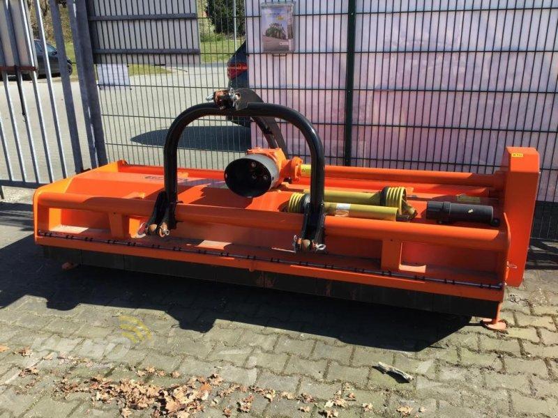 Mulchgerät & Häckselgerät типа Perfect KW 270, Neumaschine в Aurich (Фотография 1)
