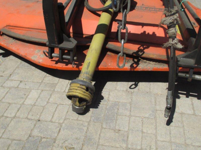 Mulchgerät & Häckselgerät des Typs Perfect RF 270, Gebrauchtmaschine in Crivitz (Bild 4)