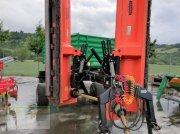 Mulchgerät & Häckselgerät des Typs Perfect RX 620, Gebrauchtmaschine in Bad Mergentheim