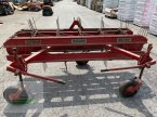 Mulchgerät & Häckselgerät des Typs Pöttinger Heublitz 220 cm in Hartberg
