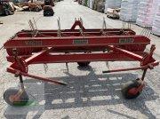 Mulchgerät & Häckselgerät des Typs Pöttinger Heublitz 220 cm, Gebrauchtmaschine in Hartberg