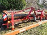Mulchgerät & Häckselgerät типа Quivogne 3,20, Gebrauchtmaschine в Bray En Val