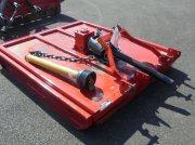 Mulchgerät & Häckselgerät типа Quivogne BL 1500 L, Gebrauchtmaschine в Logroño la Rioja