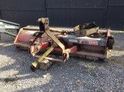 Mulchgerät & Häckselgerät des Typs Quivogne JBV260, Gebrauchtmaschine in LA SOUTERRAINE