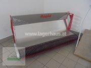 Mulchgerät & Häckselgerät des Typs Rapid TWISTER 220 VORFUEHRER, Neumaschine in Schlitters
