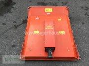 Mulchgerät & Häckselgerät des Typs Reform KS100, Gebrauchtmaschine in Kalsdorf