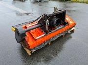 Mulchgerät & Häckselgerät des Typs Reform Mulcher 180 cm, Gebrauchtmaschine in Bruck