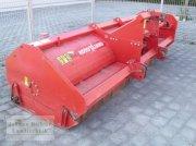 Mulchgerät & Häckselgerät des Typs Rotoland ST300, Gebrauchtmaschine in Unterneukirchen