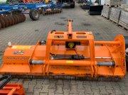 Mulchgerät & Häckselgerät des Typs SaMASZ Mamut 250, Gebrauchtmaschine in Bad Sobernheim