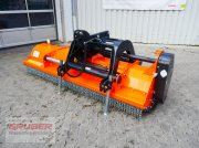 Mulchgerät & Häckselgerät des Typs SaMASZ MAMUT 280 - sehr robust - Hardox Verkleidung, Neumaschine in Dorfen