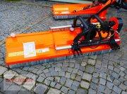 Mulchgerät & Häckselgerät des Typs SaMASZ MIDO 220, Gebrauchtmaschine in Dorfen