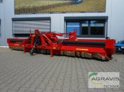 Mulchgerät & Häckselgerät типа Sauerburger ALBATROS 6400, Neumaschine в Stendal / Borstel