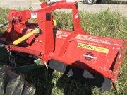 Mulchgerät & Häckselgerät tip Sauerburger Dingo 3000 HF, Gebrauchtmaschine in Schutterzell