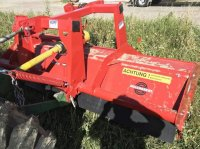 Sauerburger Dingo 3000 HF Mulchgerät & Häckselgerät