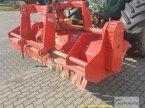 Mulchgerät & Häckselgerät des Typs Sauerburger DINGO 3000 in Calbe / Saale
