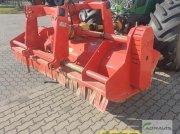 Mulchgerät & Häckselgerät des Typs Sauerburger DINGO 3000, Gebrauchtmaschine in Calbe / Saale