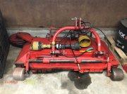 Mulchgerät & Häckselgerät типа Sauerburger Draco 2000, Gebrauchtmaschine в Tuningen