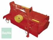 Mulchgerät & Häckselgerät des Typs Sauerburger HGM 1300 U HECK/Y-MESSER, Neumaschine in Volkach