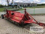 Mulchgerät & Häckselgerät des Typs Sauerburger Mulchgerät WM 4200, Gebrauchtmaschine in Gadebusch