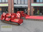 Mulchgerät & Häckselgerät a típus Sauerburger Pegasus 8000 & Pegasus WM3000, Gebrauchtmaschine ekkor: Ahaus