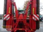 Mulchgerät & Häckselgerät des Typs Sauerburger Pegasus 8000 und Frontmulcher WM 3000 in Greven