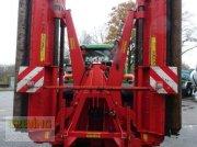 Mulchgerät & Häckselgerät typu Sauerburger Pegasus 8000 und Frontmulcher WM 3000, Gebrauchtmaschine w Greven