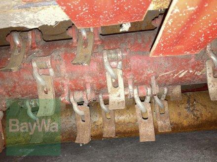 Mulchgerät & Häckselgerät des Typs Sauerburger POLARIS 2150 Front, Gebrauchtmaschine in Obertraubling (Bild 4)