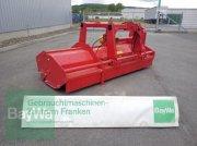 Mulchgerät & Häckselgerät типа Sauerburger WM 3000 H+F, Gebrauchtmaschine в Bamberg