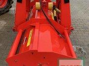 Sauerburger WM 3000 HF Mulchgerät & Häckselgerät