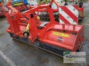 Mulchgerät & Häckselgerät типа Sauerburger WM 3000, Gebrauchtmaschine в Northeim
