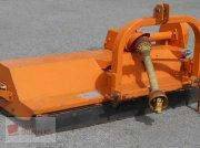Mulchgerät & Häckselgerät des Typs Seppi 1750, Gebrauchtmaschine in Ziersdorf