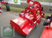 Mulchgerät & Häckselgerät des Typs Seppi Dyna S9 - 250, Neumaschine in Knittelfeld