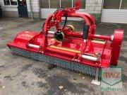 Mulchgerät & Häckselgerät des Typs Seppi S9 Dyna 275, Ausstellungsmaschine in Prüm