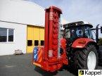 Mulchgerät & Häckselgerät des Typs Seppi SAV 200 Auslegemulcher mit Forstrotor in Mariasdorf