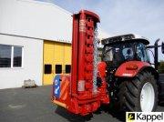 Mulchgerät & Häckselgerät des Typs Seppi SAV 200 Auslegemulcher mit Forstrotor, Neumaschine in Mariasdorf