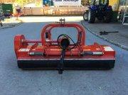 Mulchgerät & Häckselgerät des Typs Seppi WBS FH 250, Gebrauchtmaschine in Burgkirchen