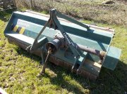 Mulchgerät & Häckselgerät типа Sonstige 240, Gebrauchtmaschine в WALDIGHOFFEN