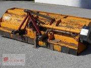 Mulchgerät & Häckselgerät des Typs Sonstige 260, Gebrauchtmaschine in Ziersdorf