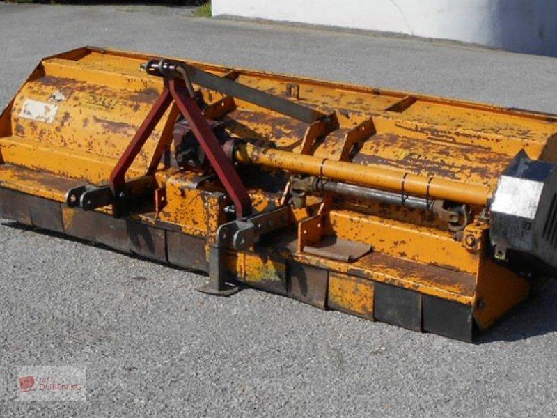 Mulchgerät & Häckselgerät типа Sonstige 260, Gebrauchtmaschine в Ziersdorf (Фотография 1)