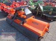 Mulchgerät & Häckselgerät des Typs Sonstige 280, Gebrauchtmaschine in Bockel - Gyhum