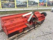Mulchgerät & Häckselgerät des Typs Sonstige 2901.260, Gebrauchtmaschine in Villach