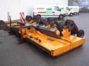 Mulchgerät & Häckselgerät a típus Sonstige 5M80, Gebrauchtmaschine ekkor: NEUVILLE EN POITOU